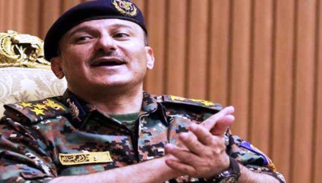 اخبار الخميس 31/5/2012، استقالته الجمهورية