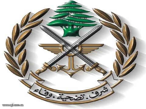عراقية متورطة اختطاف المواطنين السعوديين
