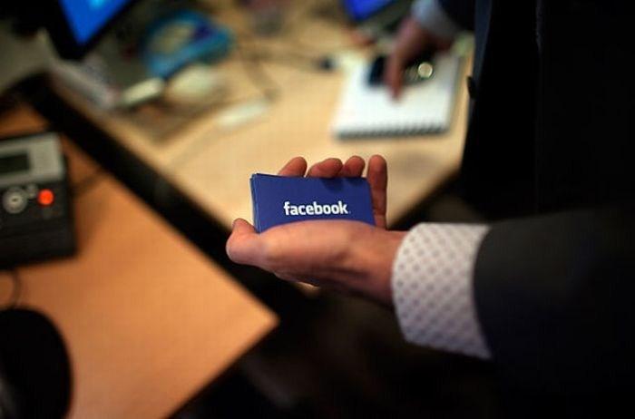 فيسبوك العالمية الداخل بالصور الداخل
