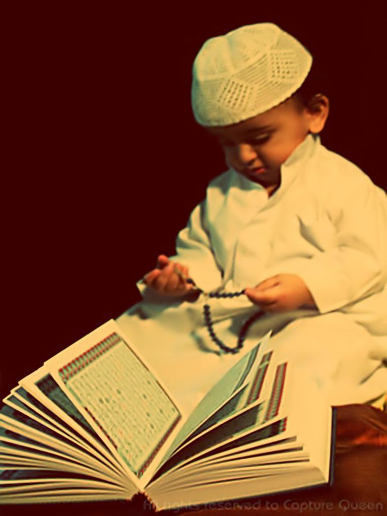 خلفيات ايباد رمضانيه 2013 خلفيات