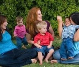 تنظيم العاب الاطفال تنظمي العاب