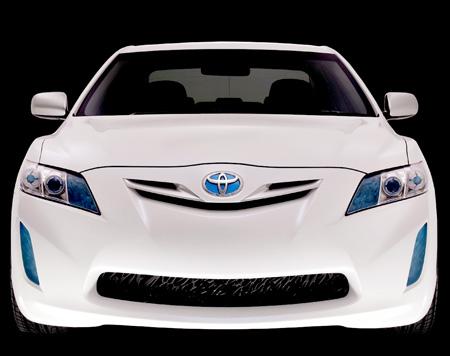 سياره 2012