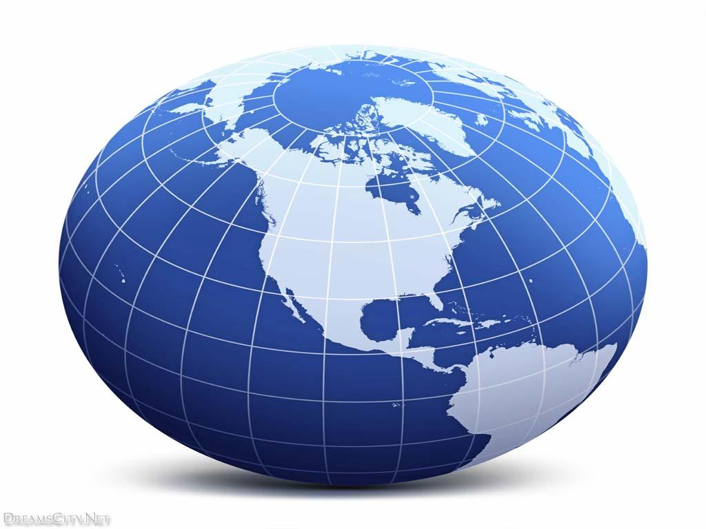 الكرة الارضية صور الكرة الارضية صور الكرة الارضية