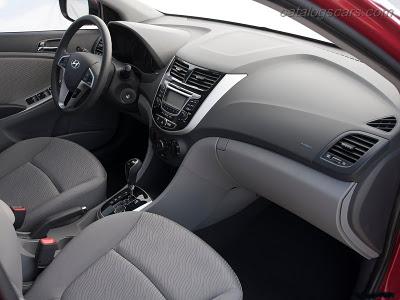 ��� ����� ������� ����� ���� ������� 2013 Hyundai