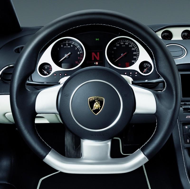 لامبرجيني 2013 صور سيارة لامبرجيني