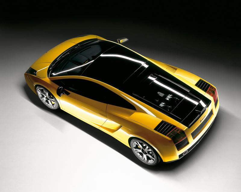 لامبرجيني سيارة لامبرجيني لامبرجيني
