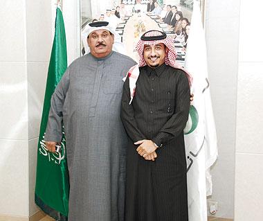 الملحن السعودي الشهري
