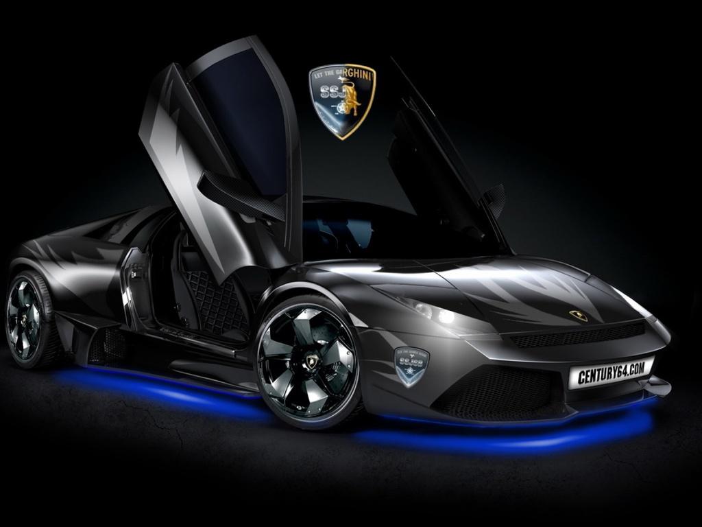 سيارات Lamborghini 2013 سيارات