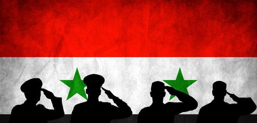 الفليم الوثائقي للتفجيرات سوريا وثائقي اعترافات التفجيرات الإرهابية