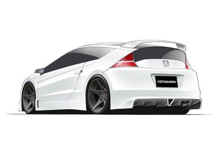 سياره 2012سيارات