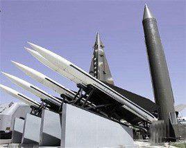 اخبار سوريا الاثنين 11/6/2012 الاركان الاسرائيلية سوريا تمتلك