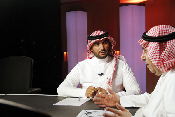 اخبار المفحطين السعودية بمبادرة الراجحي عتزال المفحطون ويتفاعلون
