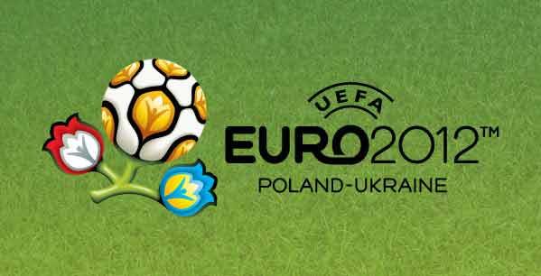 القدم الاوروبية اوروبا 2012 للجزيرة الرياضية +10