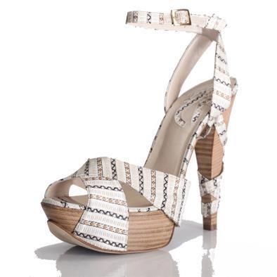 احذية 2012