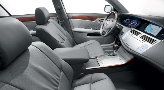 سيارة افالون 2012 سيارة افالون الجديده Avalon 2012