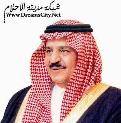 الامير عبدالعزيز العهد الامير عبدالعزيز