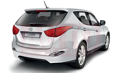 ������ ������ ������2014 ��� ������ ������ ������2014 Hyundai