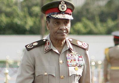 طنطاوي يتوجه إلى السعودية لتقديم العزاء وفاة الأمير