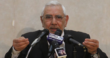 اخبار 30/4/2012 .اخبار السابع