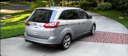 2012 الجديدة سيارة الجديدة فورد2012