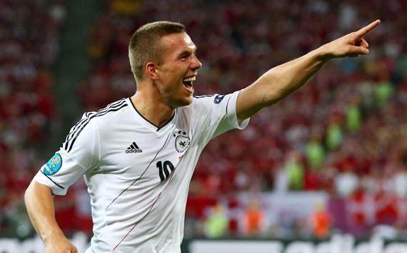 ويوتيوب اهداف مباراة المانيا الدنمارك الاحد17/6/2012 بالصور والفيديو