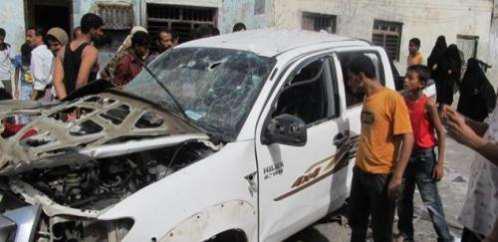 اخبار الاثنين 18/6/2012 انتحاري المنطقة الجنوبية اللواء المنطقة