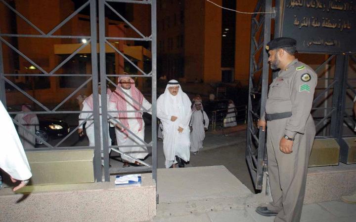اخبار جريدة سبق اليوم الاثنين 18/6/2012 اخبار صحيفة