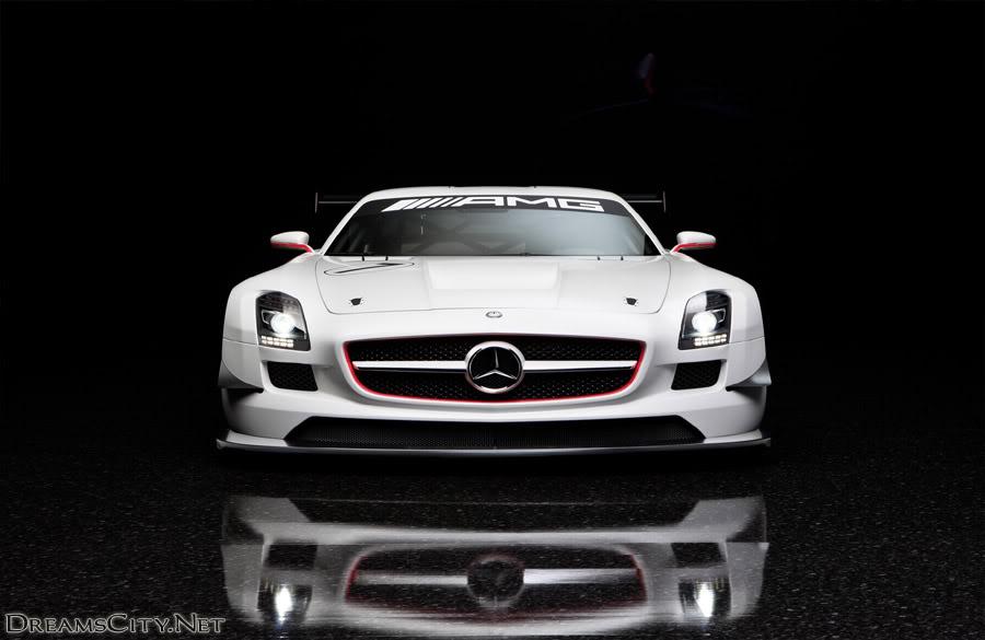 بيضاء سيارات بيضاء سيارات بيضاء- خلفيات بيضاء White