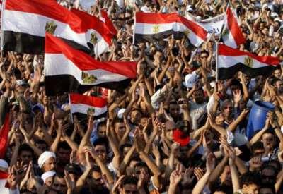 اخر اخبار مصر اليوم 21/6/2012 اخر الاخبار المصرية