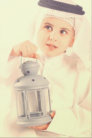 خلفيات أيفون فانوس رمضان 2013 - صور خلفيات بنات ماسكين فانوس رمضان 2013 - صور أولاد 5999dreamscity.jpg