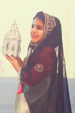 خلفيات أيفون فانوس رمضان 2013 - صور خلفيات بنات ماسكين فانوس رمضان 2013 - صور أولاد 6000dreamscity.jpg