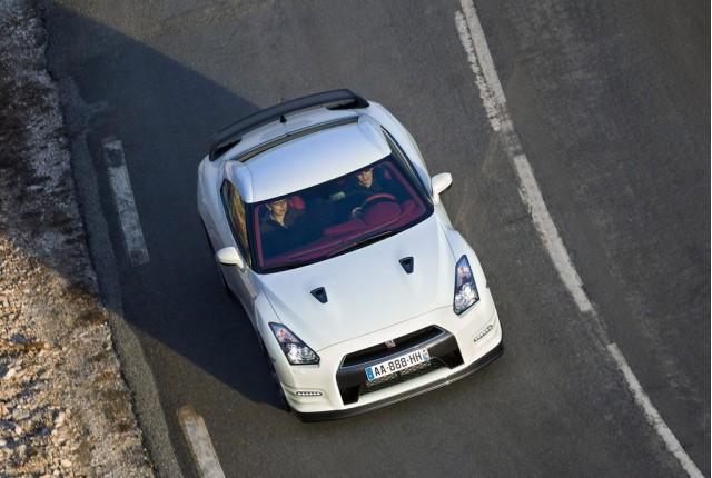 2013 الجديدة..صور سيارة ار2013..سيارات جديدة..