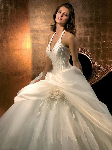 فساتين افراح2012 ,اجمل فساتين زفاف2012 ,احلى فساتين زفاف2012