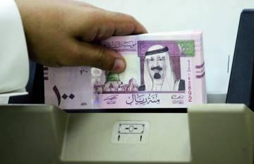 اخبار جريدة سبق اليوم الاثنين 2/7/2012 اخبار صحيفة
