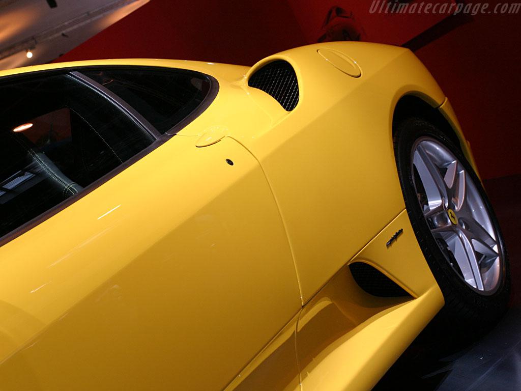سيارات فراري 2012 سيارات فيراري 2013 موديلات سيارات