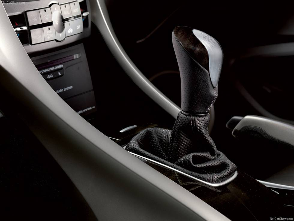 صور سياره هوندا اكورد 2012 accord2012