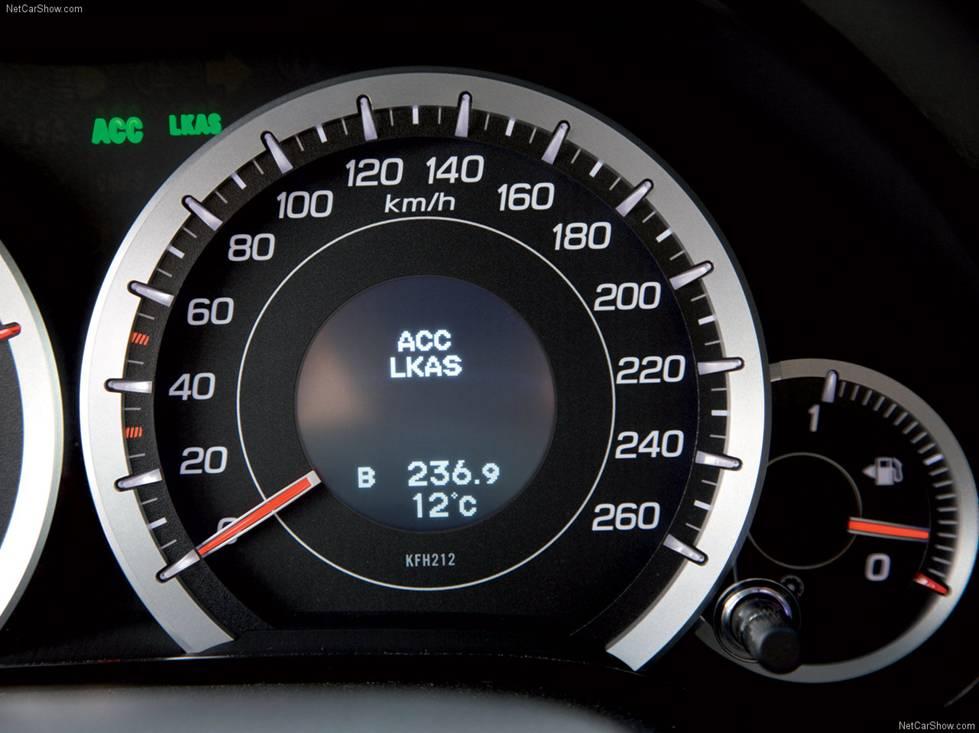 سياره 2012 accord2012