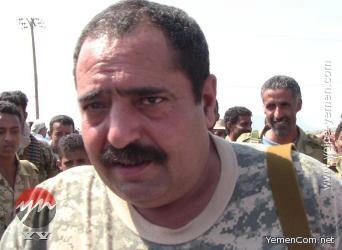 اخبار الافراج العوبلي اخبار اللواء جمهوري