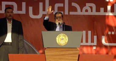 العفو الجمهوري المعتقلين السياسيين
