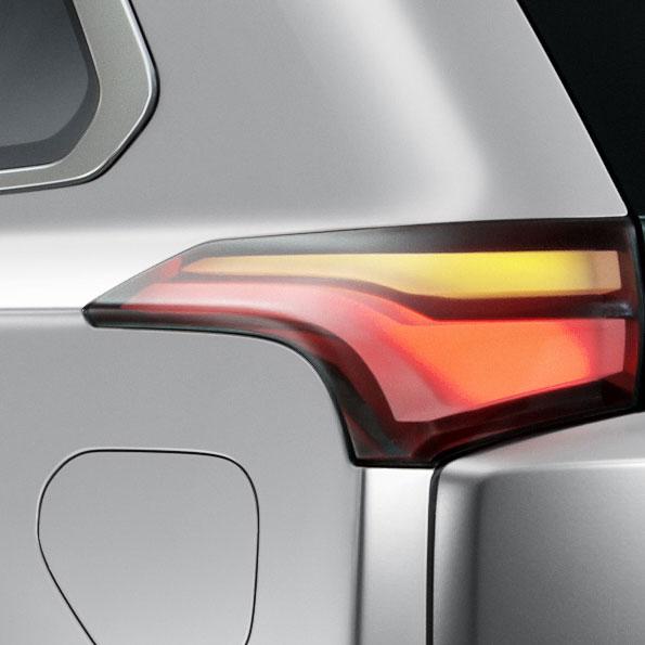 سيارة ميتسوبيشي 2013 Mitsubishi PX-MiEV Plug-in Hybrid