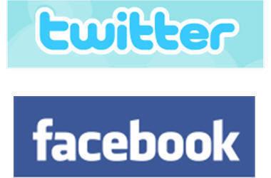 """""""فيسبوك"""" و""""تويتر"""" الحياة العائلية!"""
