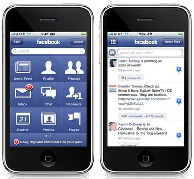 """Premium Facebook"" الاعلانية"
