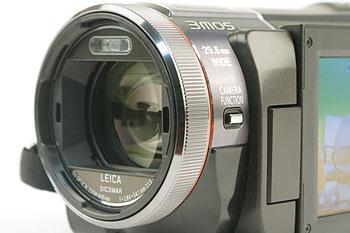 Panasonic Hc-X900M احدث كاميرات باناسونيك