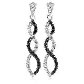 اكسسوارات سوداء مجوهرات سوداء Black accessories