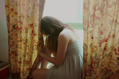 مشاعر واحسايس احلي خلفيات مبعثرة