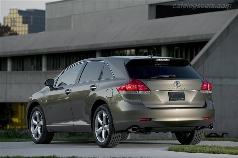 ��� ����� ������ ����� 2013 ������ ������� Toyota