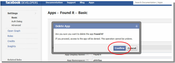 إزالة خاصية التايم فيسبوك