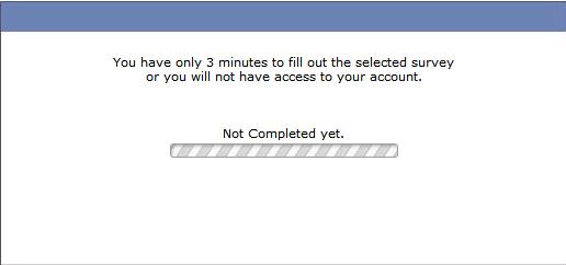 تستهدف حسابك الفيس
