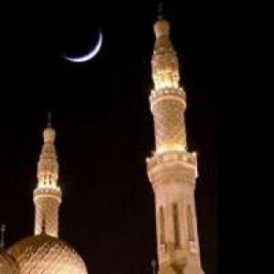 رمضان الكويت