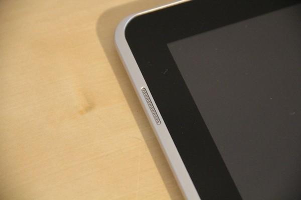 جالاكسي تاب Galaxy Tab 10.1N